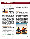 0000081898 Word Templates - Page 3