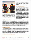 0000081898 Word Templates - Page 4