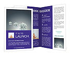 0000081899 Brochure Templates