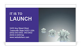 0000081899 Business Card Template