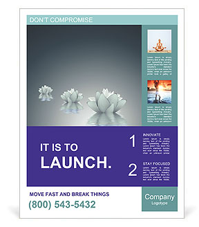 0000081899 Poster Template