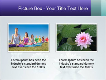 0000081899 PowerPoint Template - Slide 18
