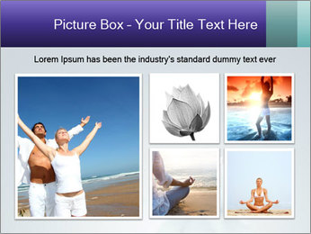 0000081899 PowerPoint Template - Slide 19