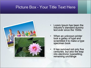 0000081899 PowerPoint Template - Slide 20