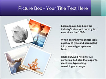 0000081899 PowerPoint Template - Slide 23
