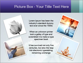 0000081899 PowerPoint Template - Slide 24