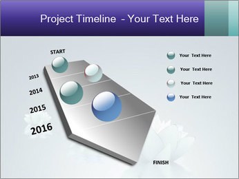 0000081899 PowerPoint Template - Slide 26