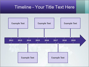 0000081899 PowerPoint Template - Slide 28