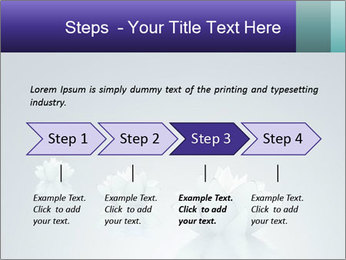 0000081899 PowerPoint Template - Slide 4