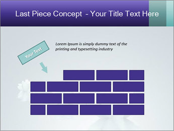 0000081899 PowerPoint Template - Slide 46