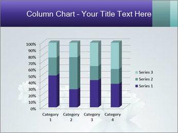0000081899 PowerPoint Template - Slide 50