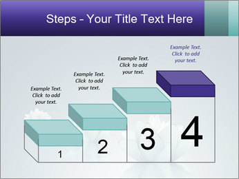 0000081899 PowerPoint Template - Slide 64