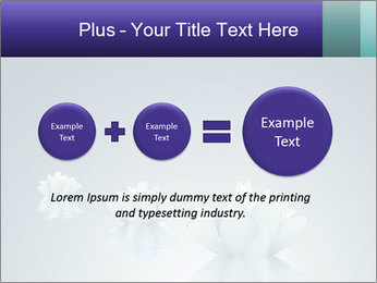 0000081899 PowerPoint Template - Slide 75