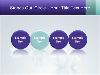 0000081899 PowerPoint Template - Slide 76