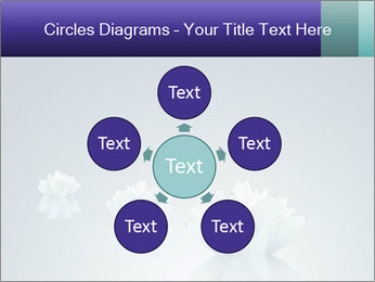 0000081899 PowerPoint Template - Slide 78