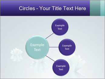 0000081899 PowerPoint Template - Slide 79