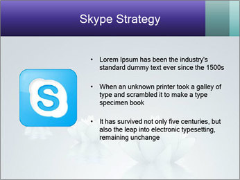 0000081899 PowerPoint Template - Slide 8