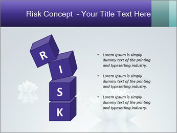 0000081899 PowerPoint Template - Slide 81