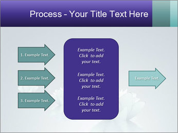 0000081899 PowerPoint Template - Slide 85