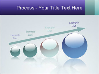 0000081899 PowerPoint Template - Slide 87