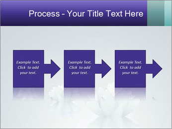 0000081899 PowerPoint Template - Slide 88
