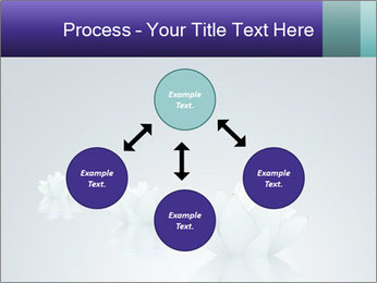 0000081899 PowerPoint Template - Slide 91