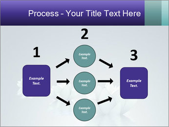 0000081899 PowerPoint Template - Slide 92
