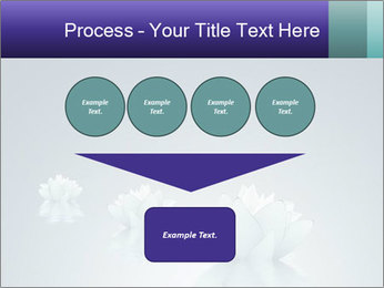 0000081899 PowerPoint Template - Slide 93