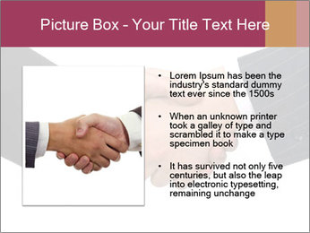 0000081900 PowerPoint Template - Slide 13