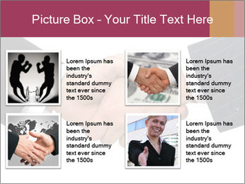 0000081900 PowerPoint Templates - Slide 14