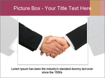 0000081900 PowerPoint Templates - Slide 15