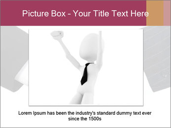 0000081900 PowerPoint Template - Slide 16