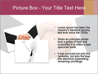 0000081900 PowerPoint Template - Slide 20
