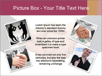 0000081900 PowerPoint Template - Slide 24