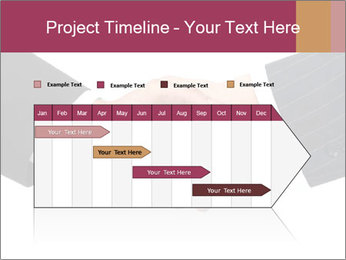 0000081900 PowerPoint Template - Slide 25