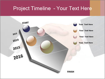 0000081900 PowerPoint Template - Slide 26