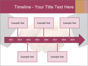 0000081900 PowerPoint Template - Slide 28