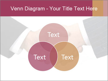 0000081900 PowerPoint Template - Slide 33