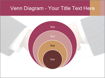 0000081900 PowerPoint Template - Slide 34