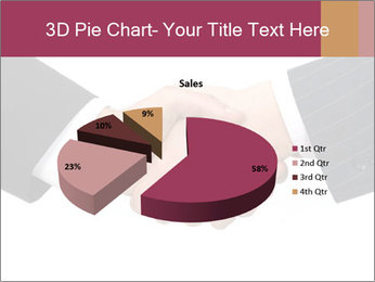 0000081900 PowerPoint Template - Slide 35