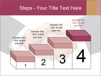 0000081900 PowerPoint Templates - Slide 64