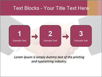 0000081900 PowerPoint Template - Slide 71