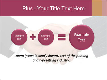 0000081900 PowerPoint Template - Slide 75