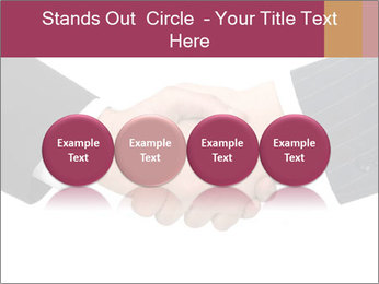 0000081900 PowerPoint Templates - Slide 76