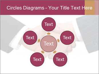 0000081900 PowerPoint Template - Slide 78
