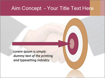 0000081900 PowerPoint Template - Slide 83