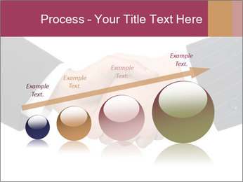 0000081900 PowerPoint Template - Slide 87