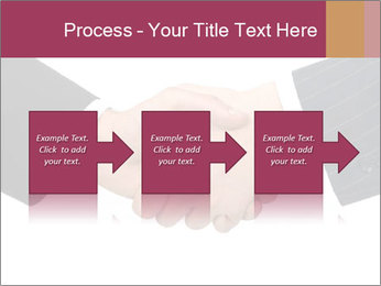 0000081900 PowerPoint Templates - Slide 88