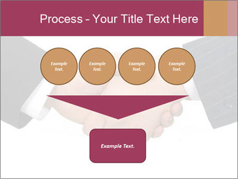 0000081900 PowerPoint Template - Slide 93