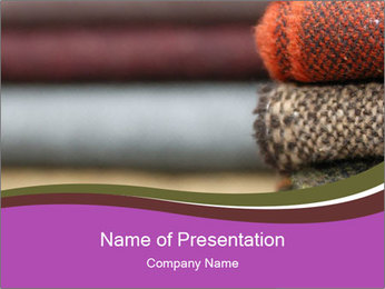0000081901 PowerPoint Template